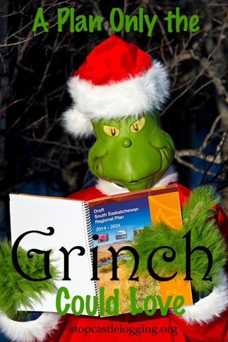 GrinchAdsmall